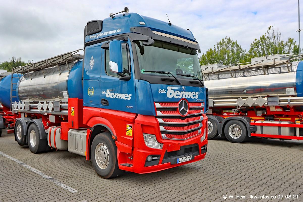 20210807-Bermes-00076.jpg