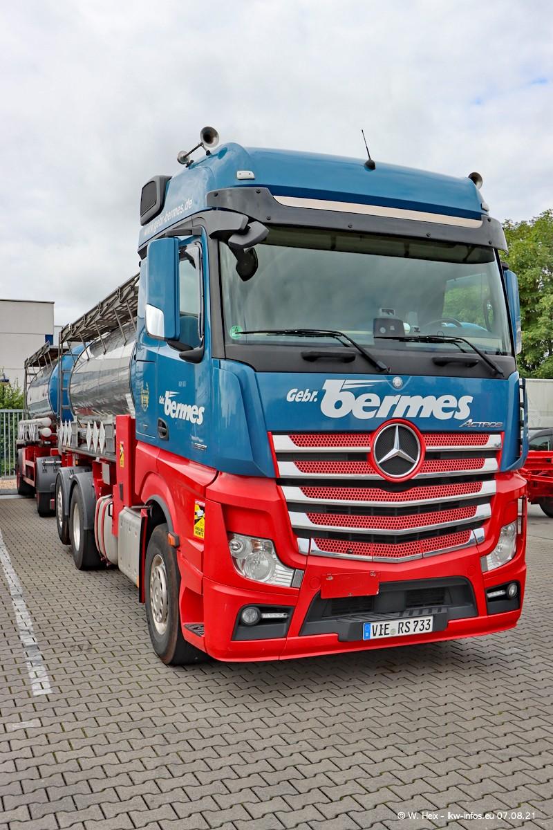 20210807-Bermes-00079.jpg