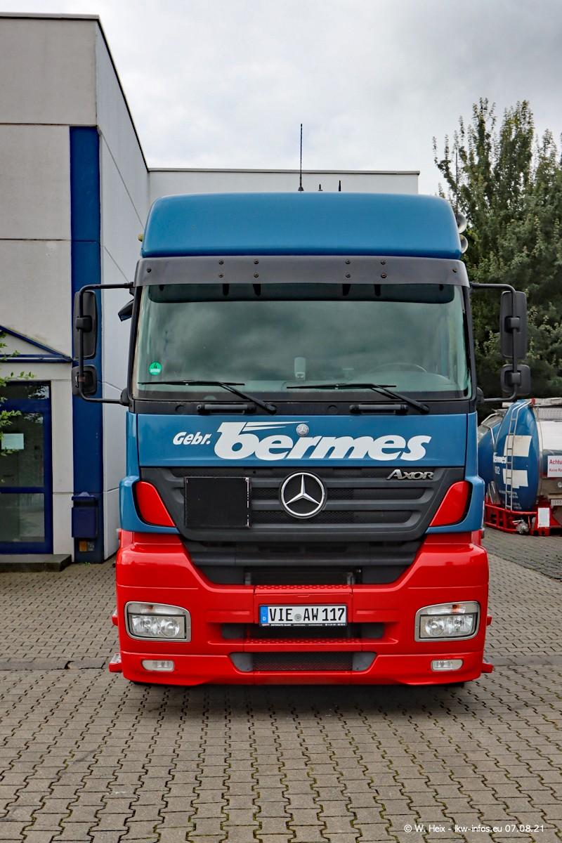20210807-Bermes-00091.jpg
