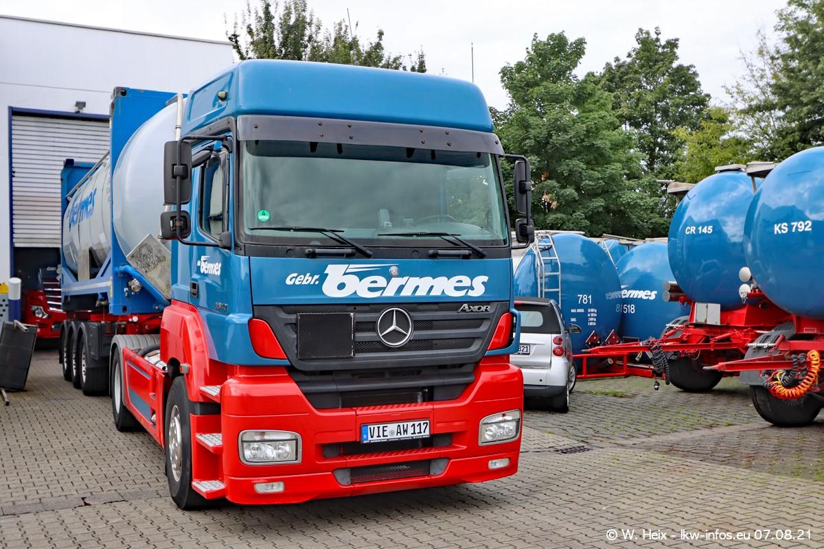 20210807-Bermes-00092.jpg