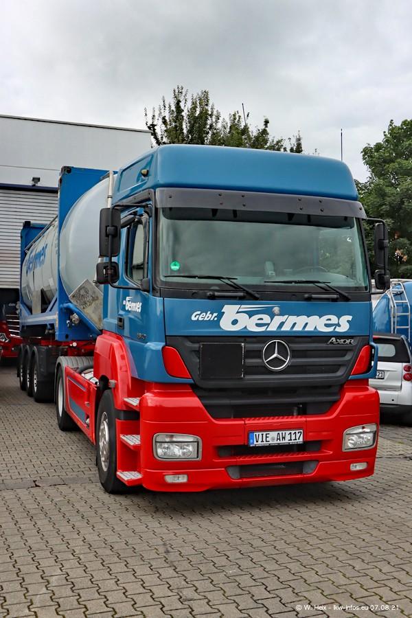 20210807-Bermes-00093.jpg