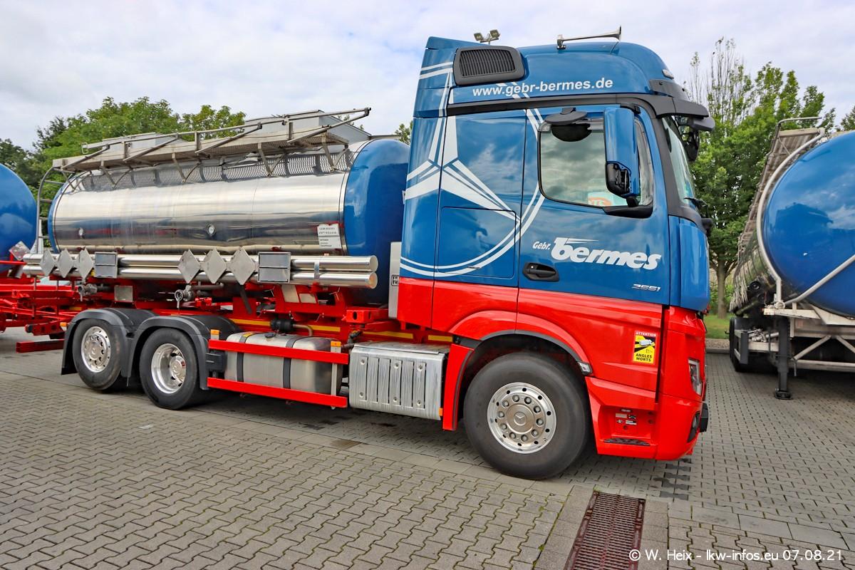 20210807-Bermes-00099.jpg