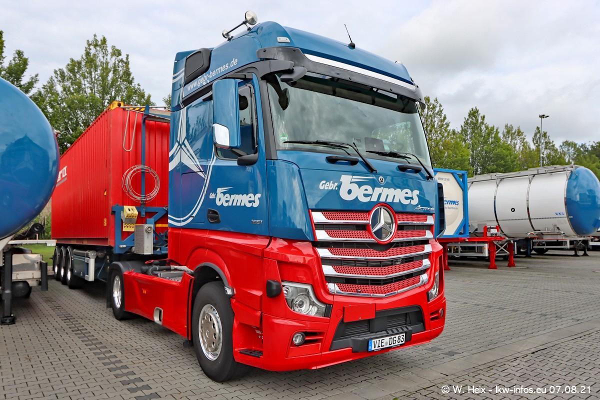 20210807-Bermes-00106.jpg