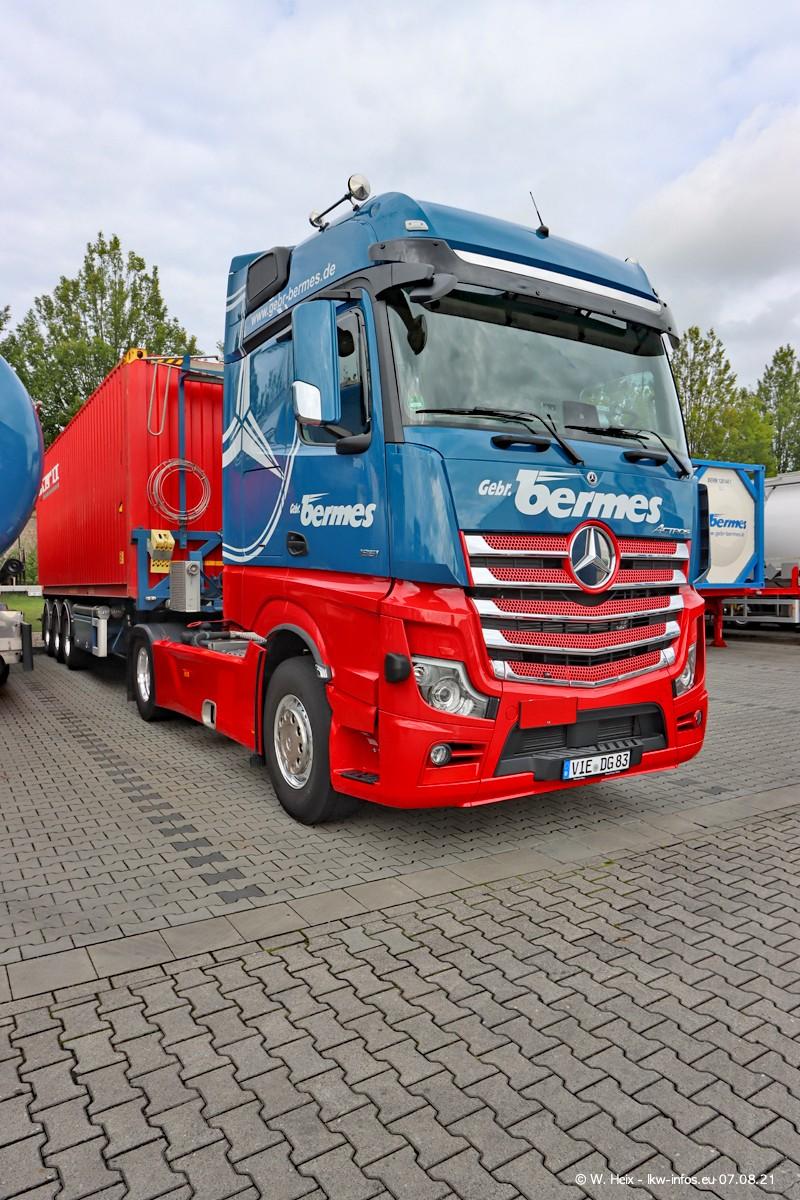 20210807-Bermes-00107.jpg