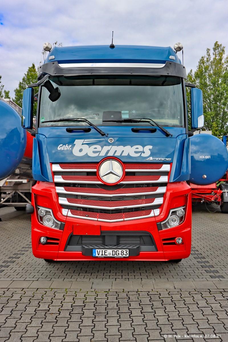 20210807-Bermes-00111.jpg