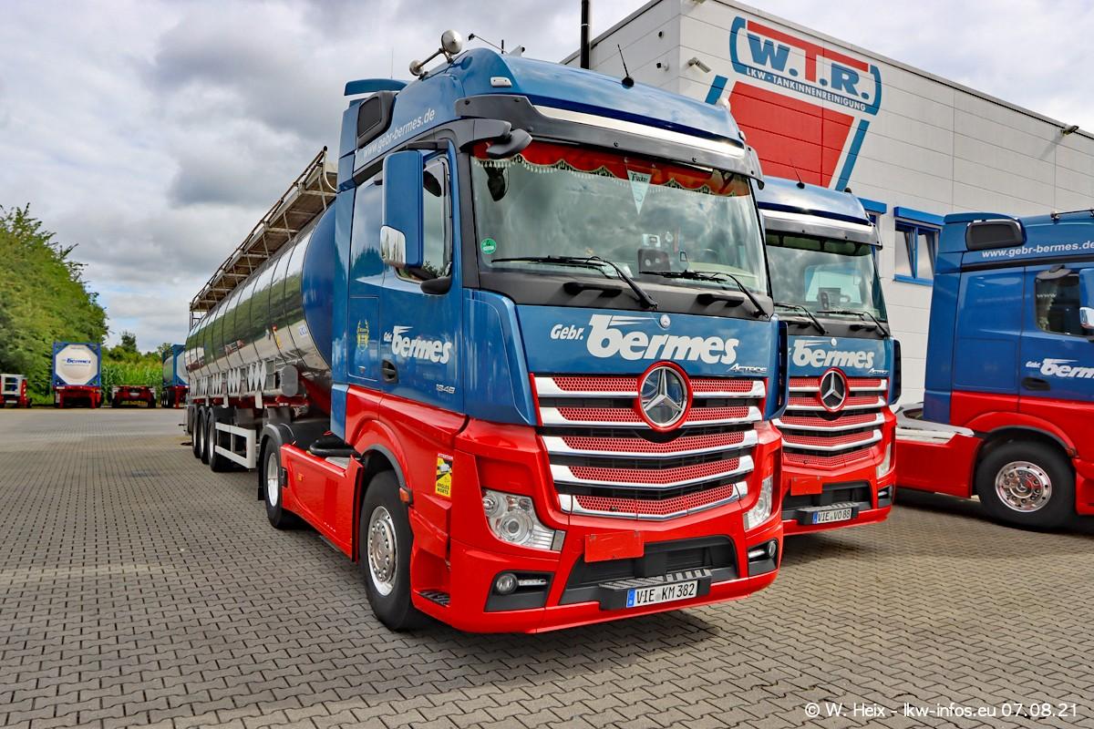 20210807-Bermes-00127.jpg
