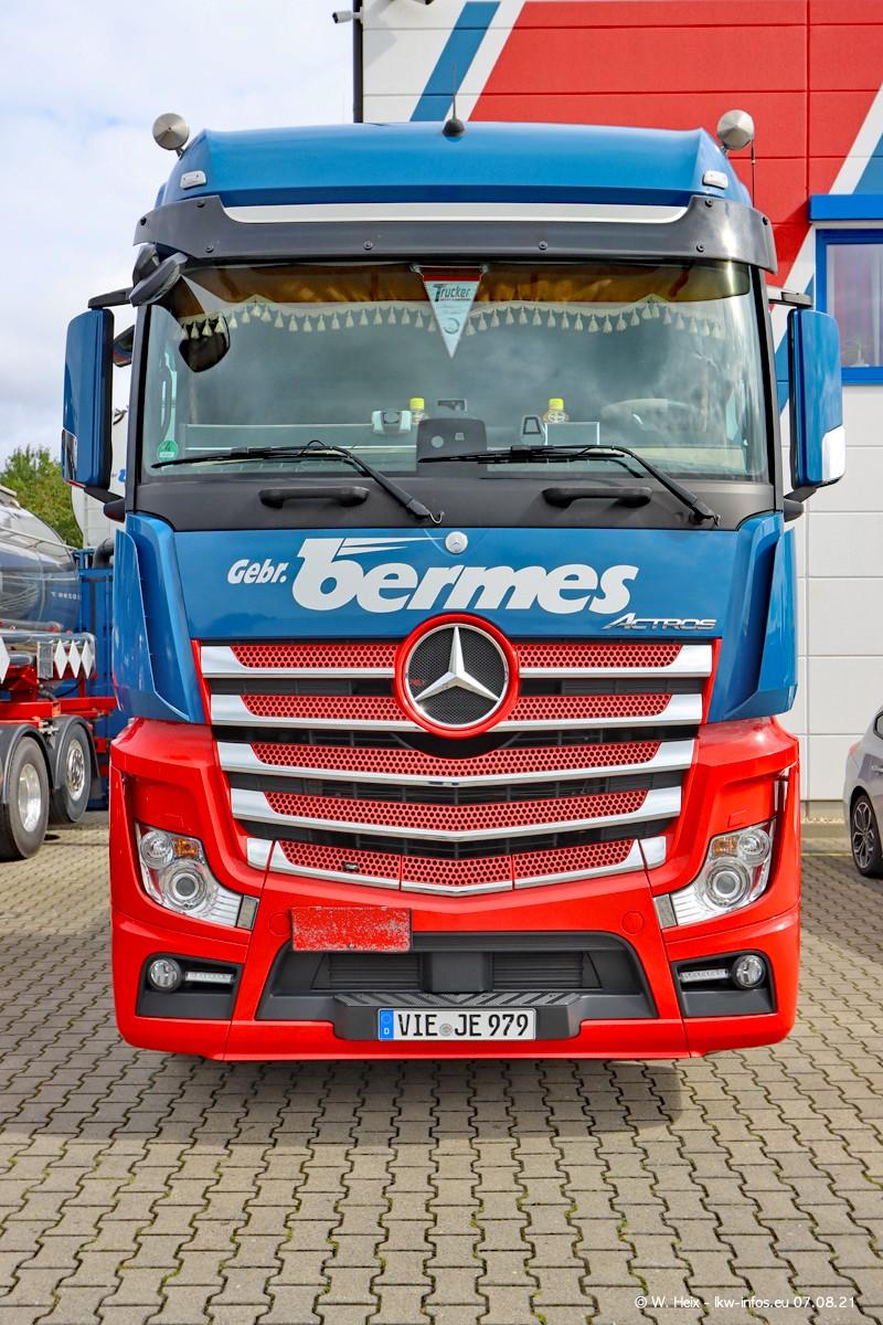 20210807-Bermes-00128.jpg
