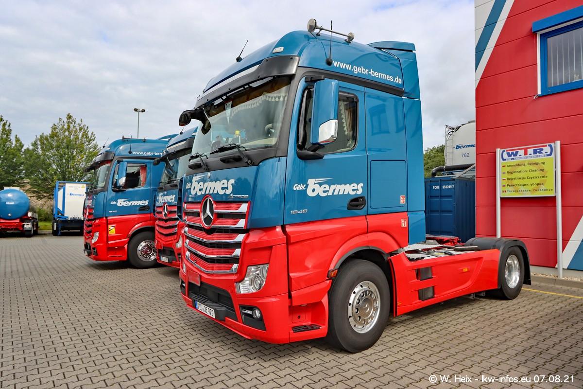 20210807-Bermes-00130.jpg