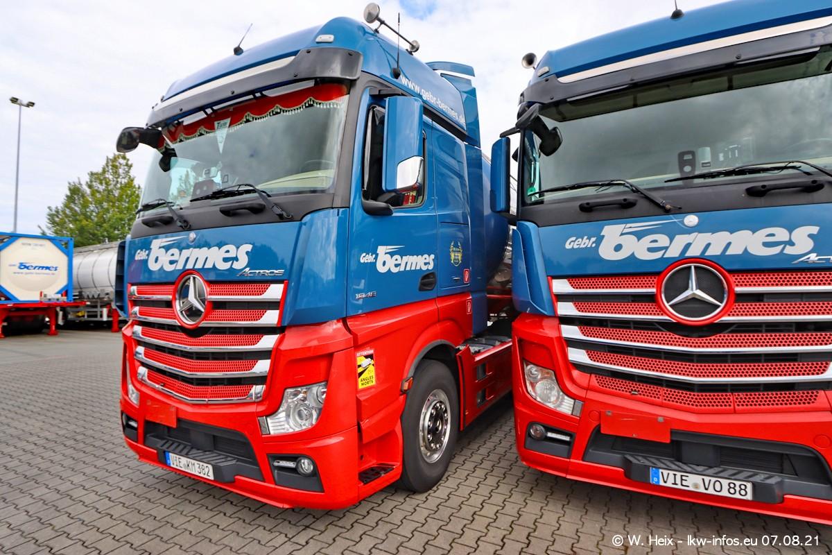 20210807-Bermes-00143.jpg