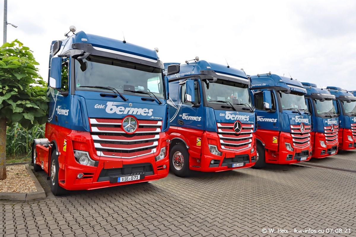 20210807-Bermes-00149.jpg