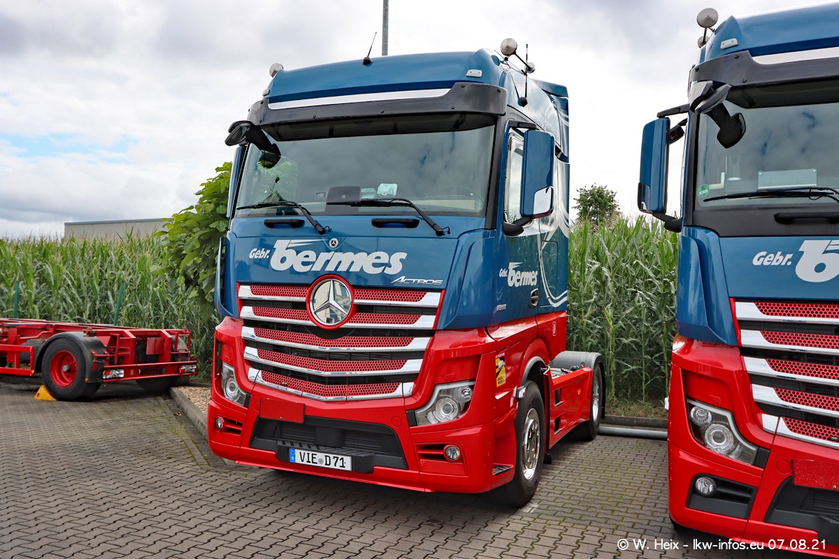 20210807-Bermes-00151.jpg