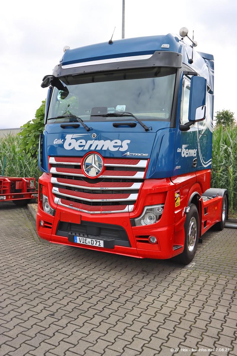20210807-Bermes-00152.jpg