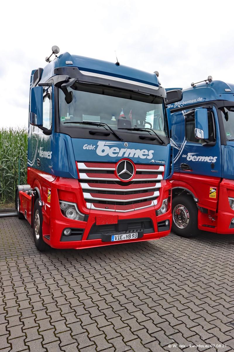 20210807-Bermes-00154.jpg