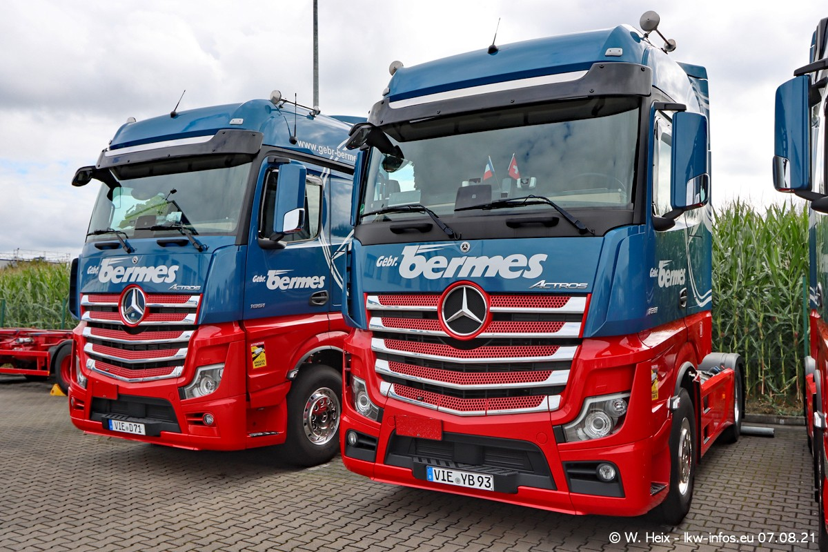 20210807-Bermes-00157.jpg