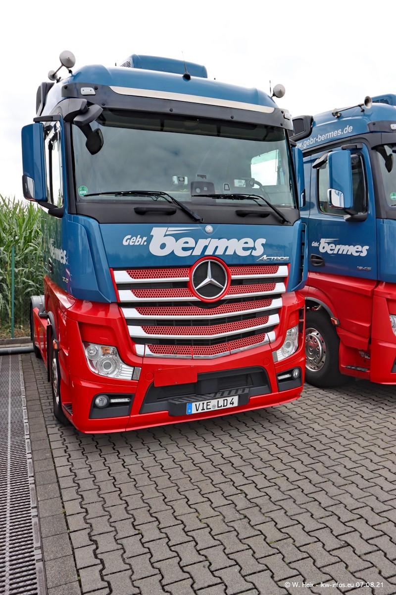 20210807-Bermes-00164.jpg