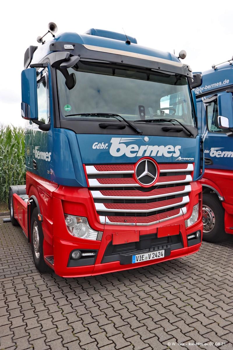 20210807-Bermes-00172.jpg