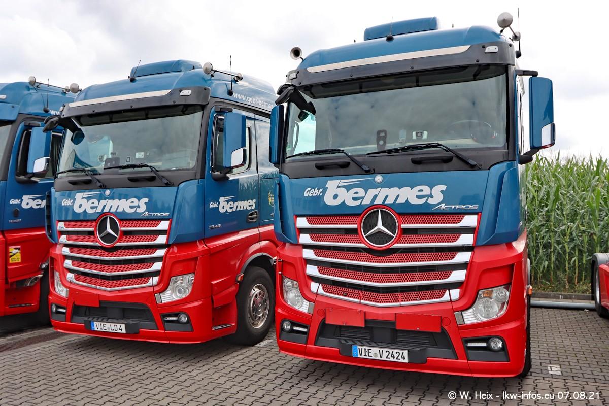 20210807-Bermes-00173.jpg