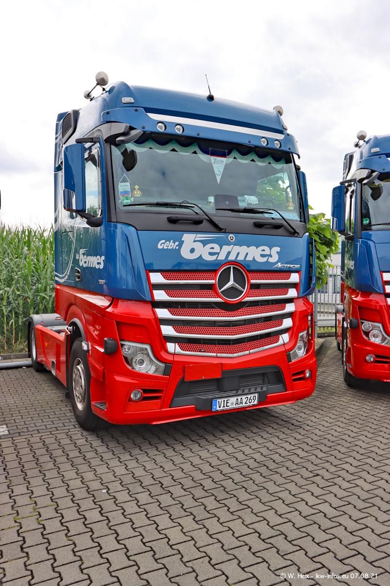 20210807-Bermes-00176.jpg