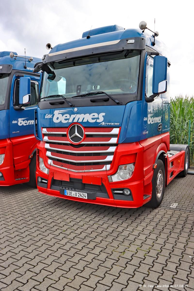 20210807-Bermes-00177.jpg