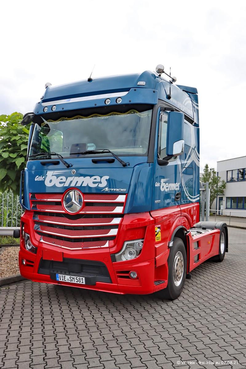 20210807-Bermes-00183.jpg