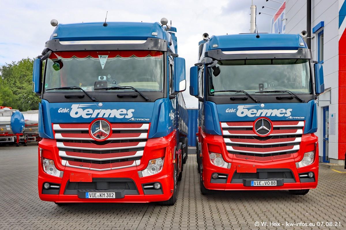 20210807-Bermes-00196.jpg
