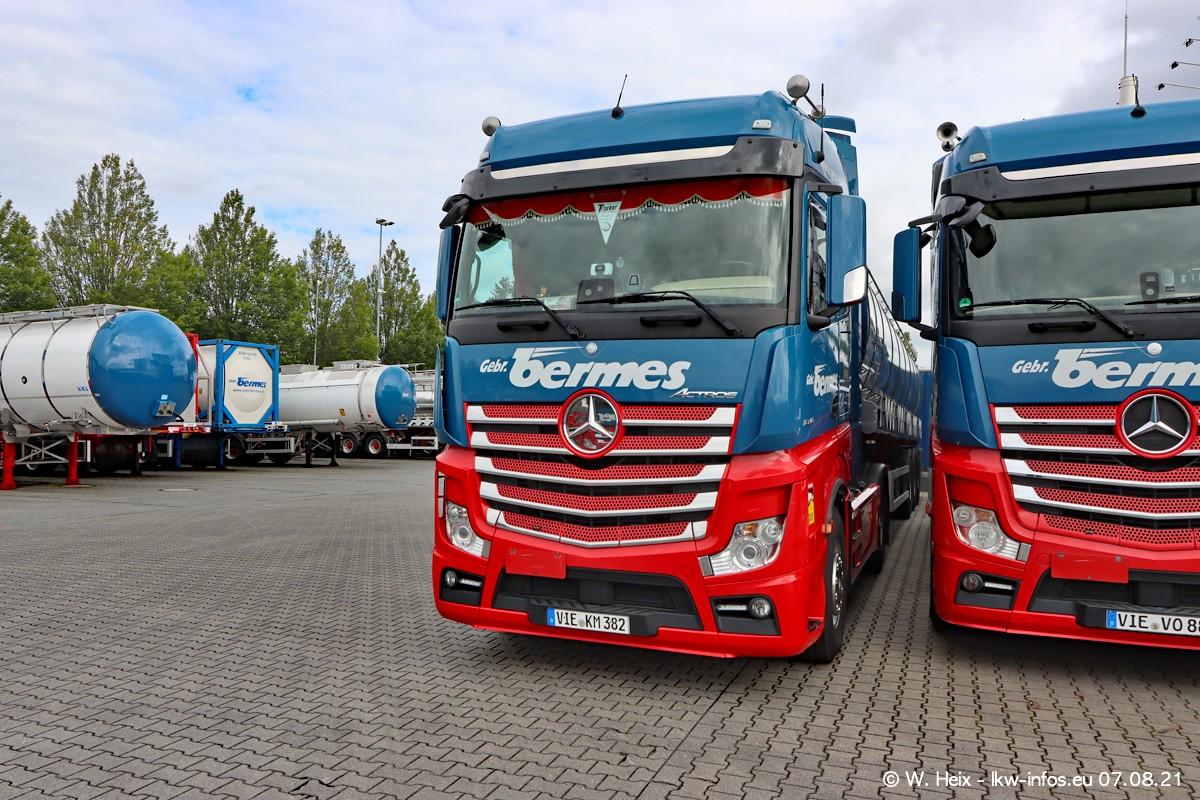 20210807-Bermes-00197.jpg