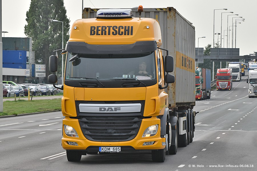 20190303-Bertschi-00012.jpg