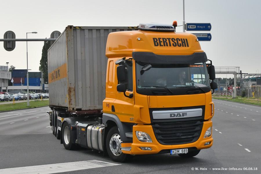 20190303-Bertschi-00013.jpg