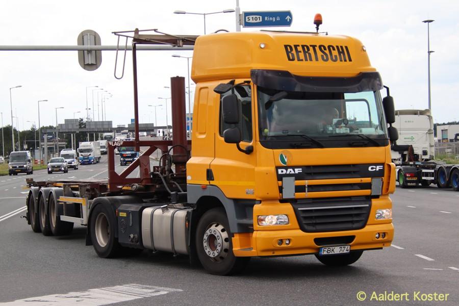 20200904-Bertschi-00013.jpg