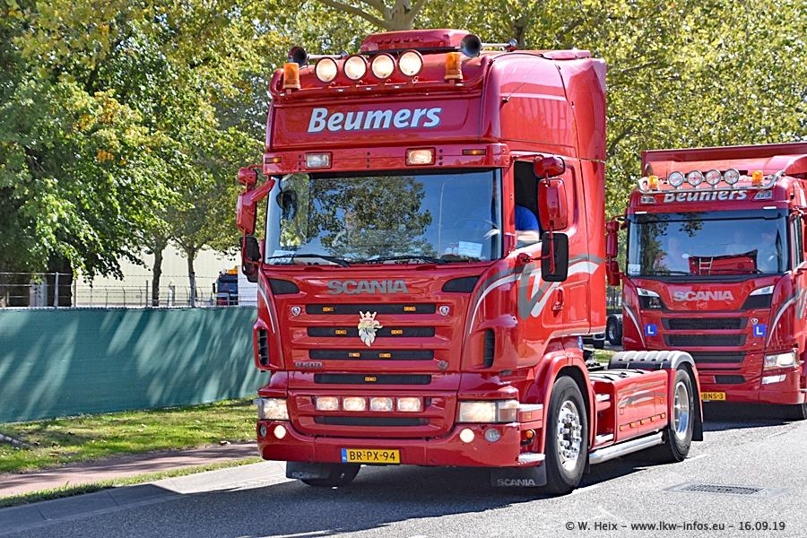 20191119-Beumers-00002.jpg