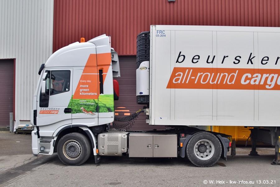 20210313-Beurskens-00283.jpg