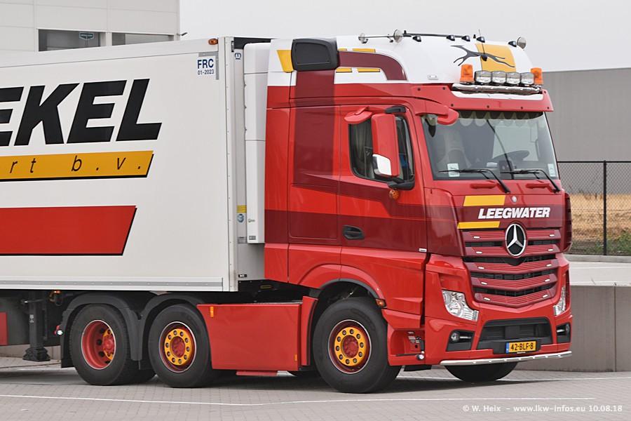 20201011-Boekel-Leegwater-00004.jpg