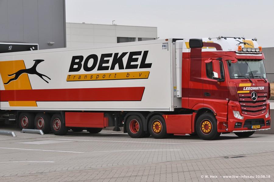 20201011-Boekel-Leegwater-00005.jpg