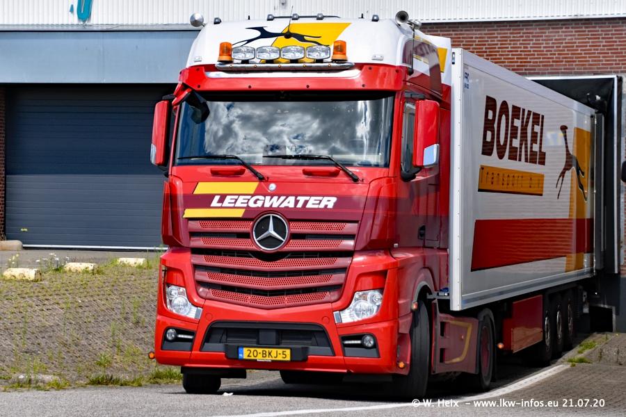 20201011-Boekel-Leegwater-00006.jpg