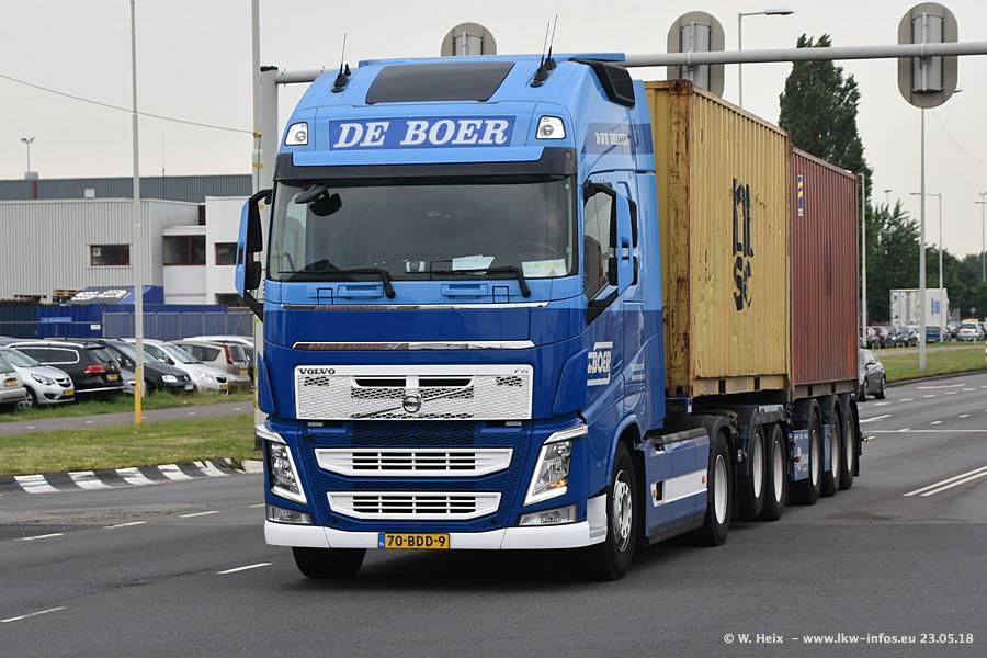 20181019-Boer-de-00005.jpg