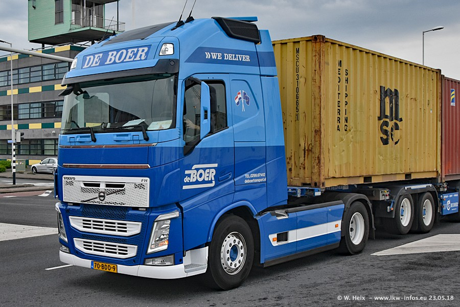 20181019-Boer-de-00006.jpg
