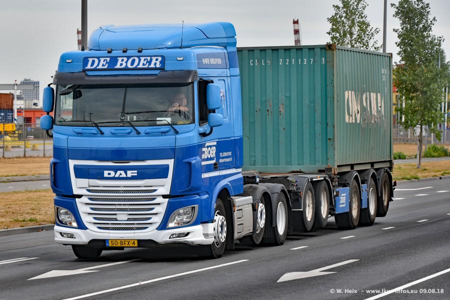 20181019-Boer-de-00010.jpg