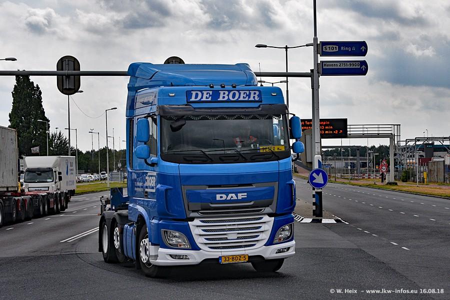 20181019-Boer-de-00014.jpg