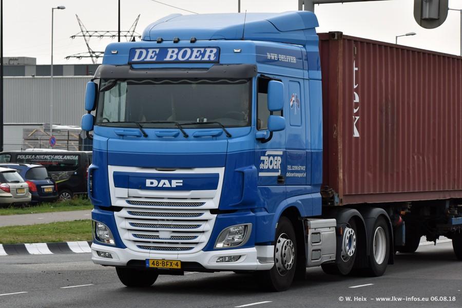 20181019-Boer-de-00016.jpg