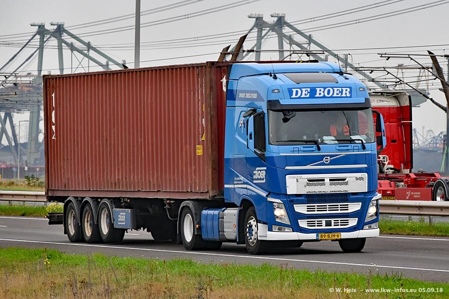 20181019-Boer-de-00018.jpg