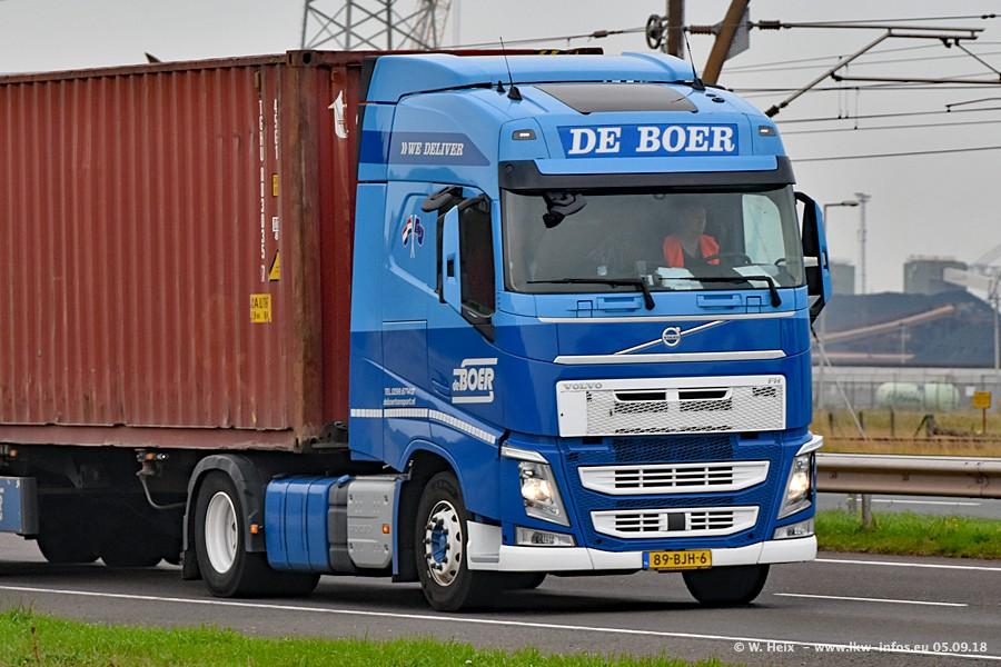 20181019-Boer-de-00019.jpg