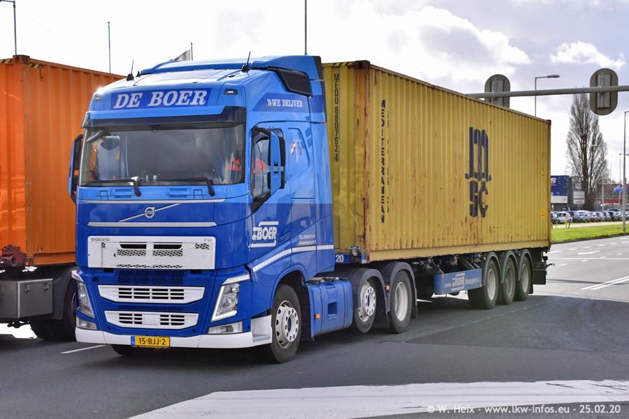 20200819-Boer-de-00002.jpg