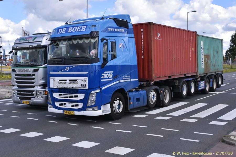 20200819-Boer-de-00006.jpg