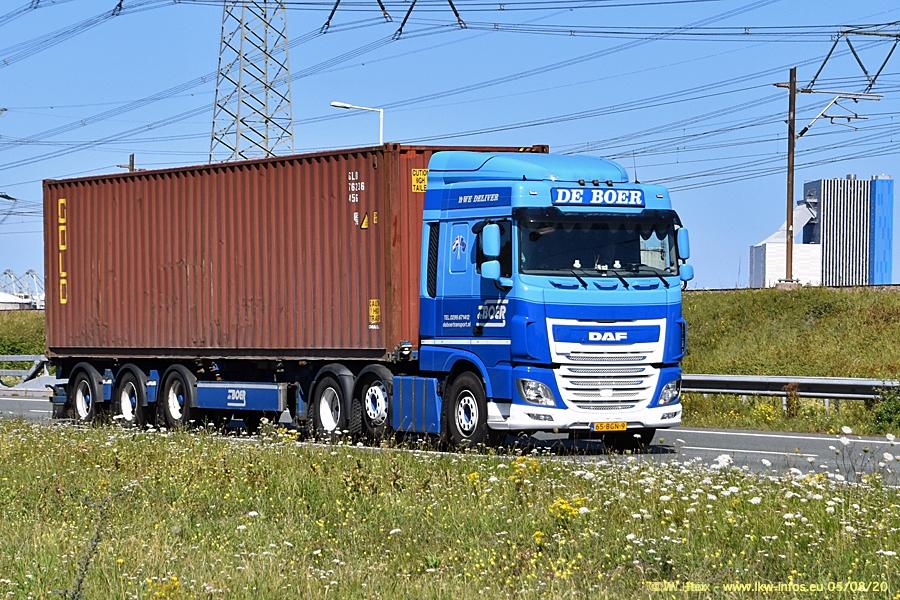 20200819-Boer-de-00012.jpg