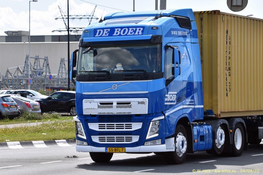 20200819-Boer-de-00015.jpg