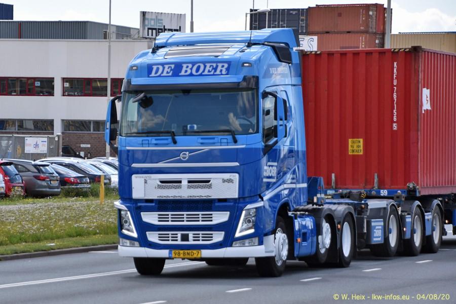 20200819-Boer-de-00019.jpg