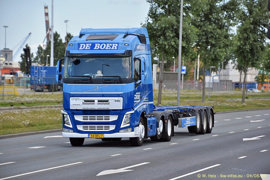 20200819-Boer-de-00021.jpg