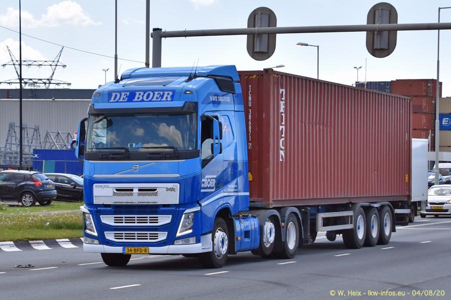 20200819-Boer-de-00023.jpg