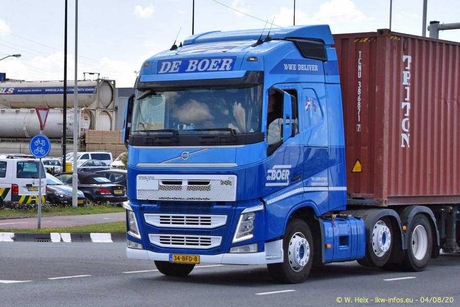 20200819-Boer-de-00024.jpg