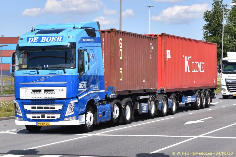 20200819-Boer-de-00026.jpg